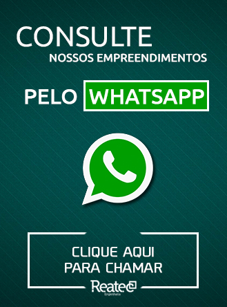 Chamar Whatsapp Reatec engenharia