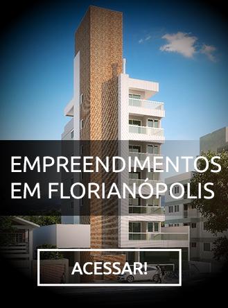empreendimentos em Florianópolis reatec engenharia